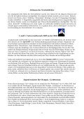 RSO-Info 12/2005 - Realschule Oelde - Page 5