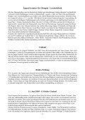 RSO-Info 12/2005 - Realschule Oelde - Page 6