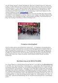 RSO-Info 12/2005 - Realschule Oelde - Page 7