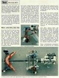 Auf einen Blick - Armin Geisbusch - Seite 5