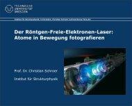 6,9 MB pdf-Datei - Physik am Samstag