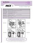 Electric Locks - Page 2