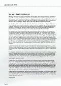 Bericht der Schulleitung - ALOCO Bern - Seite 4