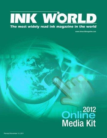 Revised November 15, 2011 - Rodman Publishing