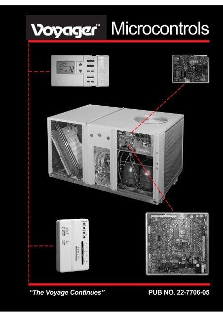 BAYSENS020B Zone Sensor For VAV Units