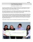 Sands Secondary News - Delta School District - Page 5
