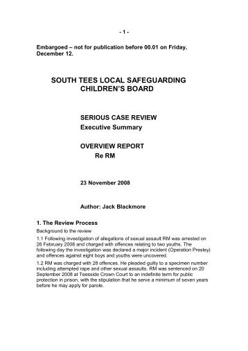 local government and local safeguarding board Home about policies & procedures21 local safeguarding children board – role and function 21 local safeguarding children board – role and function scope of this chapter.
