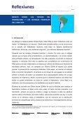 Revista virtual de la Dirección Provincial de Fortalecimiento ... - Page 4