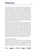 Revista virtual de la Dirección Provincial de Fortalecimiento ... - Page 5