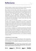 Revista virtual de la Dirección Provincial de Fortalecimiento ... - Page 6