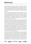 Revista virtual de la Dirección Provincial de Fortalecimiento ... - Page 7