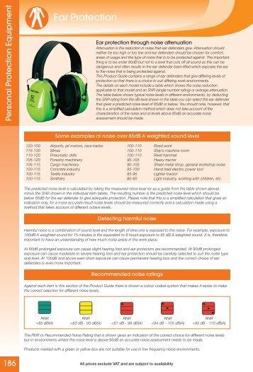 pdf expert user guide 2013