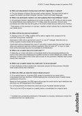 FAQ - AutoCAD LT® New Seat Rebate Promotion - Page 4