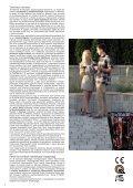 Kövek a természetnek (12,9 MB) - Weissenböck - Page 2