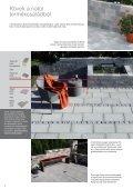 Kövek a természetnek (12,9 MB) - Weissenböck - Page 4