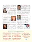 Armenian Weekly April 2011 Magazine - Page 5