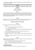 111. decree on marking tobacco products and alcoholic drinks with ... - Page 2