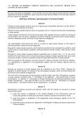111. decree on marking tobacco products and alcoholic drinks with ... - Page 4
