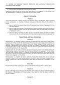 111. decree on marking tobacco products and alcoholic drinks with ... - Page 7