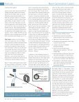 Next-Generation Lasers for Advanced Active EO Systems - Raytheon - Page 3