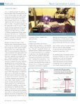 Next-Generation Lasers for Advanced Active EO Systems - Raytheon - Page 5