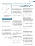 Next-Generation Lasers for Advanced Active EO Systems - Raytheon - Page 6