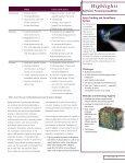Highlights - Raytheon - Page 5