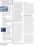 Highlights - Raytheon - Page 6