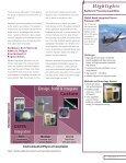 Highlights - Raytheon - Page 7