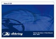 News 01 2009 Harley Davidson V-Rod Muscle ab 09 160109