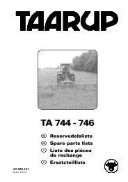 744-746 parts 67 030 151 Index106-01.pdf - Hjallerup ...