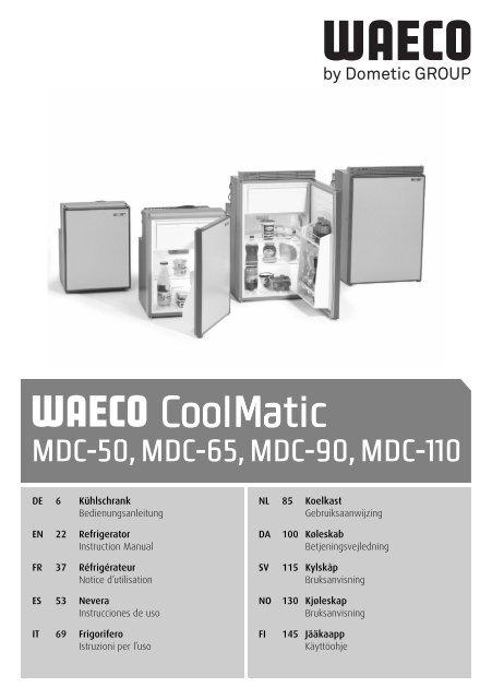 electrical wiring diagrams dometic waeco waeco mdc 50 43 ltr coolmatic fridge solar   wind store entrance  waeco mdc 50 43 ltr coolmatic fridge