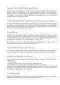 Vorarlberger Arbeitsmarkt August 2010 - Seite 7