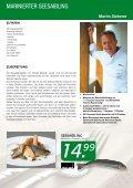 SERVICE - Seite 2