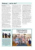 2013 nummer 3 - Minkyrka.se - Page 3