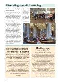 2013 nummer 3 - Minkyrka.se - Page 4