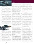Technology Today Volumn 3 Issue 1 - Raytheon - Page 6