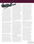 Technology Today Volumn 3 Issue 1 - Raytheon - Page 7