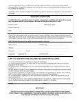 MEDICAL FORM - St Elizabeth Hospice - Page 2