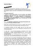 Module für jugendliche und junge Erwachsene - Katholische ... - Page 2