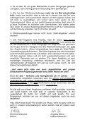 Module für jugendliche und junge Erwachsene - Katholische ... - Page 3