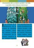 El Docente - Page 4