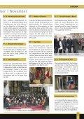 GEIST und GLAUBEN, Dezember 2005 - Montanuniversität Leoben - Page 7