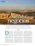 el PDF. - Revista Mercados & Tendencias - Page 2