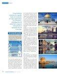 el PDF. - Revista Mercados & Tendencias - Page 5