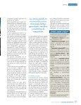el PDF. - Revista Mercados & Tendencias - Page 6