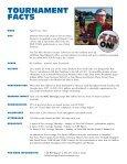 SPONSOR INFORMATION - RBC Heritage - Page 2