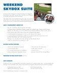 SPONSOR INFORMATION - RBC Heritage - Page 4