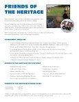 SPONSOR INFORMATION - RBC Heritage - Page 6