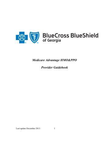 Medicare Medigap Plans: Blue Cross Medicare Advantage Providers